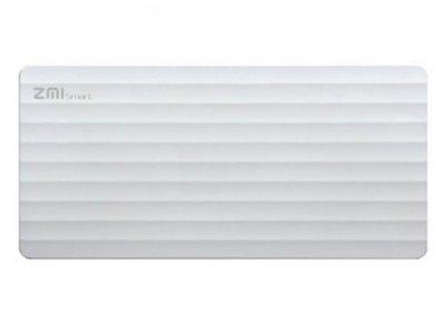 پاوربانک شیائومی Xiaomi ZMI PB810 10000mAh Power Bank