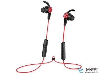 ایرفون بلوتوثی هواوی Huawei Honor xSport AM61 Bluetooth Earphones
