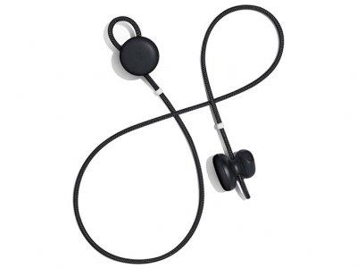 هدفون بی سیم گوگل Google Pixel Buds Wireless Headphones