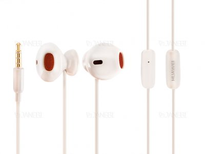 هندزفری هواوی Huawei In Ear Earphones