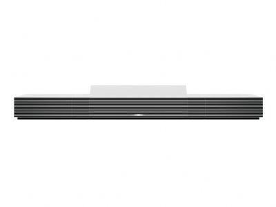 ویدئو پروژکتور سونی Sony LSPX-W1S 4K Ultra Short Throw Projector