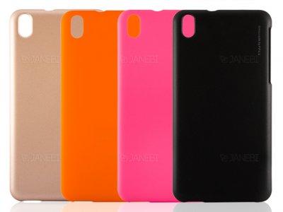 قاب محافظ سون دیز اچ تی سی Seven days Metallic HTC Desire 816