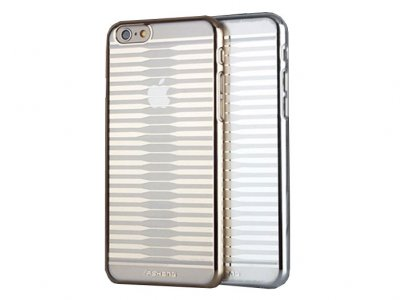 قاب محافظ آیفون Fshang iCool Case Apple iPhone 6/6s