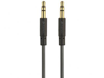 کابل صدا کنکس Kanex 3.5mm AUX Cable 1.8m