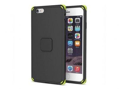 قاب محافظ راک آیفون Rock Moc Kits Case Apple iPhone 6/6s