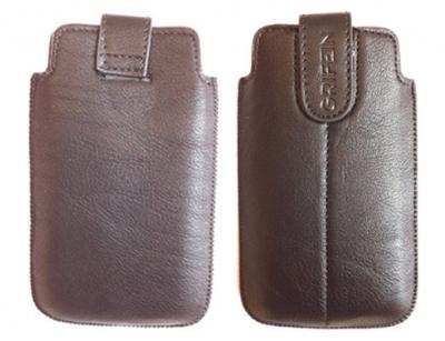 کیف محافظ HTC Desire Z