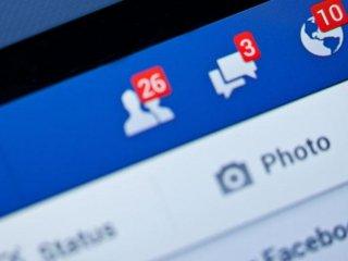فیس بوک و قابلیت جدید سفارش آنلاین غذا