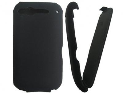 کیف محافظ مدل 02 برای HTC Desire S