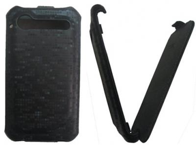 کیف محافظ مدل 02 برای HTC Incredible S