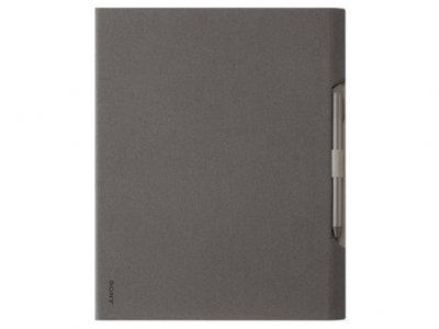 کاور کاغذ دیجیتالی سونی Sony Digital Paper DPT-RP1 Cover