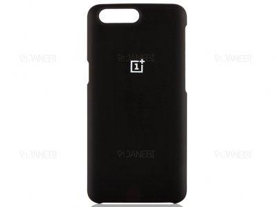 قاب محافظ وان پلاس OnePlus 5 Back Cover