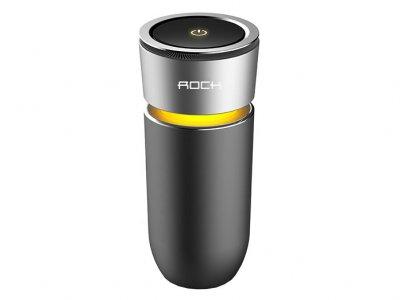 فیلتر تصفیه هوای خودرو راک Rock Cup Car Air Purifier