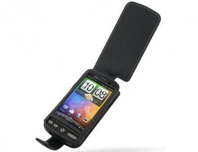 کیف تاشو HTC Desire
