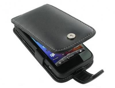 کیف محافظ مدل 03 برای HTC Incredible S