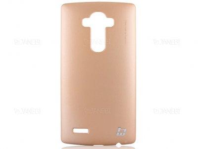 قاب محافظ ال جی Huanmin Case LG G4