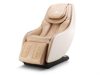 صندلی ماساژ هوشمند شیائومی Xiaomi Smart Massage Chair