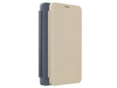 کیف نیلکین نوکیا Nillkin Sparkle Leather Case Nokia 8