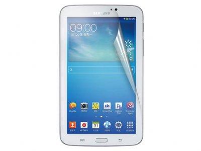 محافظ صفحه نمایش سامسونگ Screen Protector Samsung Galaxy Tab 3 7.0 P3200