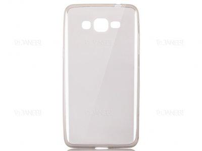 محافظ ژله ای Samsung Galaxy Grand Prime