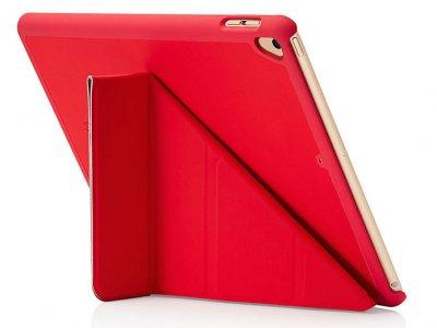 کاور محافظ پیپتو آیپد Pipetto Origami Case Apple iPad 9.7 2017