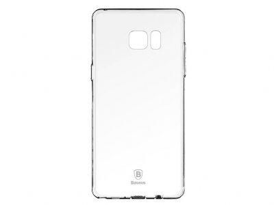 محافظ ژله ای بیسوس سامسونگ Baseus Air Case Samsung Galaxy Note 7
