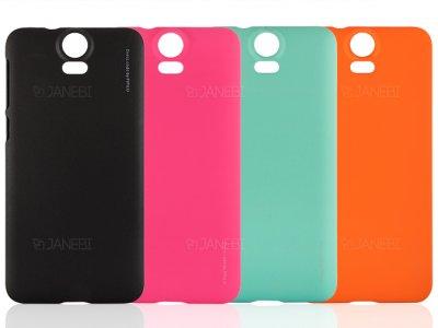 قاب محافظ سون دیز اچ تی سی Seven Days Metallic HTC One E9/E9 Plus