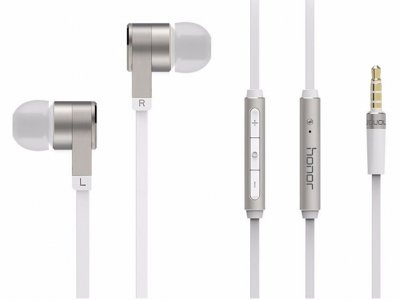 هندزفری هواوی Huawei Honor AM13 Earphones