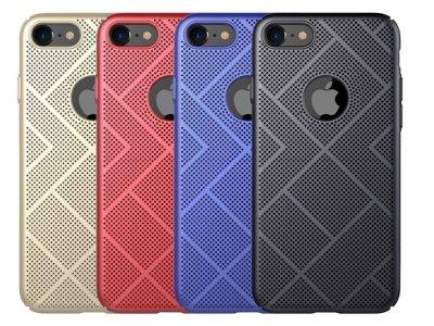 قاب محافظ نیلکین آیفون Nillkin Air Case Apple iPhone 8
