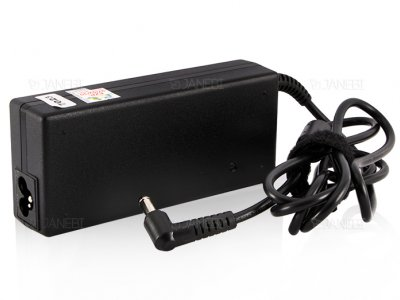 شارژر لپ تاپ ایسوس Asus 19V 4.74A Laptop Charger