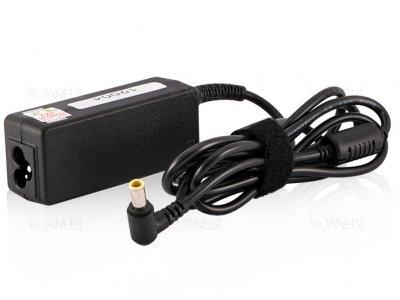 آداپتور مانیتور ال جی LG 19V 1.7A Monitor Adapter