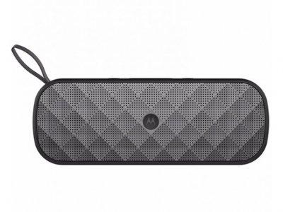 اسپیکر بلوتوث موتورولا Motorola Sonic Play+ 275 Speaker Bluetooth