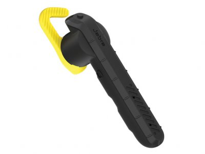 هدست بلوتوث جبرا Jabra Steel Bluetooth Headset