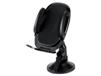 پایه نگهدارنده گوشی آکی Aukey Windshield Dashboard Car Mount Holder HDC4S