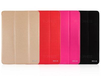 کیف هوشمند بلک آیپد ایر طرح ماه تولد Belk Smart Cover Twelve Constellation Edition Apple iPad Air
