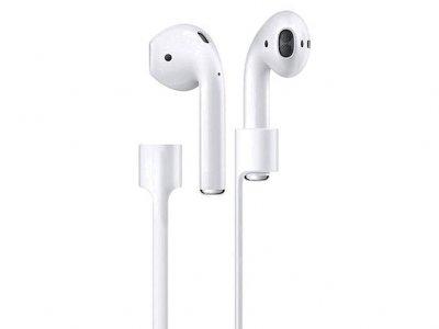 نگهدارنده ایرپاد اپل WiWU Lanyard Apple Airpods