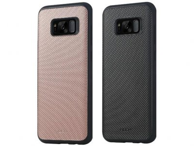 قاب محافظ راک سامسونگ Rock Origin Series Case Samsung Galaxy S8 Plus