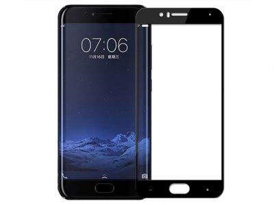 محافظ صفحه نمایش شیشه ای تمام صفحه شیائومی RG Full Glass Xiaomi Mi 6