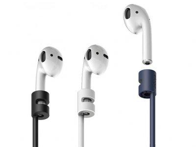 نگهدارنده ایرپاد اپل الاگو Elago Apple Airpods Starp