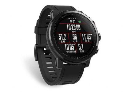 ساعت هوشمند شیائومی Xiaomi Huami Amazfit 2 Sport Smartwatch