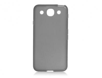 محافظ ژله ای LG Optimus G Pro مارک REMAX