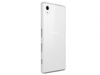 محافظ ژله ای 5 گرمی سونی Sony Xperia Z5 Jelly Cover 5gr