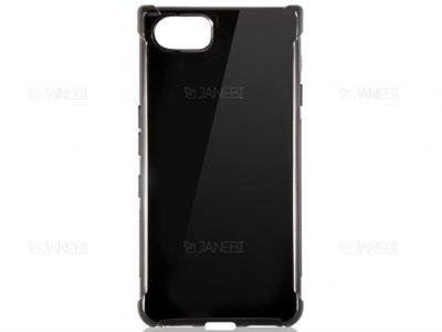 محافظ ژله ای بلک بری TPU Case Blackberry Keyone/DTEK70/Mercury