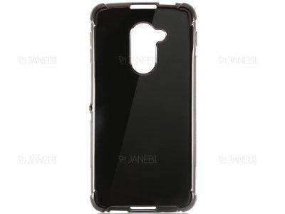 محافظ ژله ای بلک بری TPU Case Blackberry DTEK60