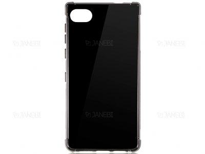 محافظ ژله ای بلک بری TPU Case Blackberry Motion