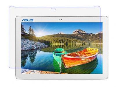 محافظ صفحه نمایش شیشه ای ایسوس RG Glass Screen Protector Asus Zenpad 10.0 Z301