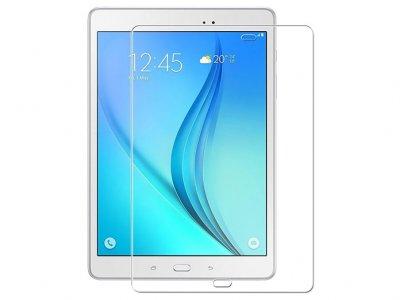 محافظ صفحه نمایش شیشه ای سامسونگ RG Glass Screen Protector Samsung Galaxy Tab A 10.1 2016 T585