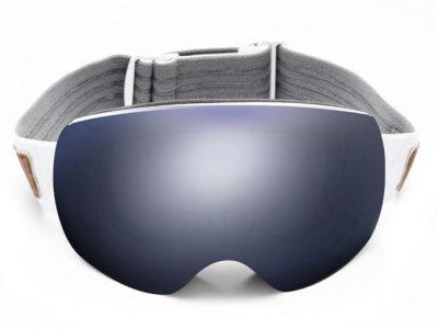 عینک اسکی شیائومی Xiaomi Ski TS Turok Steinhardt Goggles