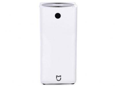 تصفیه هوا شیائومی Xiaomi Mi Air Purifier Max