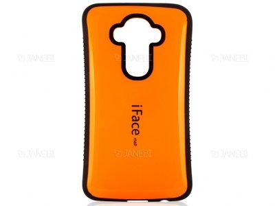 قاب محافظ آی فیس ال جی iFace mall Case LG G4