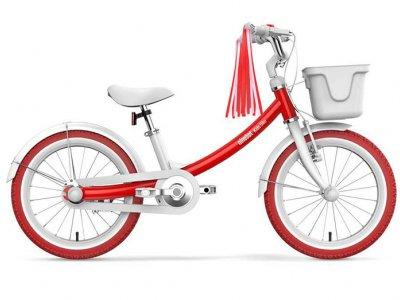 دوچرخه پسرانه شیائومی Xiaomi Ninebot Kids Bike male